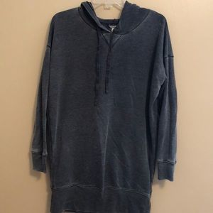 American Eagle Outfitters hoodie size M